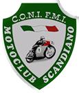 Convenzione Motoclub Scandiano